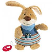 Sigikid Spieluhr Semmel Bunny klein 47894