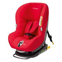 Maxi Cosi MiloFix Baby&Kleinkind Kindersitz 2016