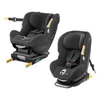 8536710110 Maxi-Cosi Milofix Nomad Black Combination Seat