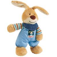 Sigikid Slumber Figure Semmel Bunny