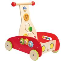 Hape walker Wonder Walker
