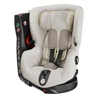 Maxi Cosi Kindersitz Axiss Design 2015