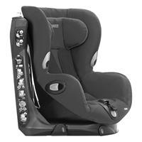 Maxi Cosi Kindersitz Axiss Design 2015 Detailansicht 01