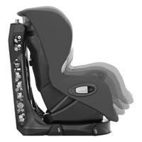Maxi Cosi Kindersitz Axiss Design 2015 Auszug 06