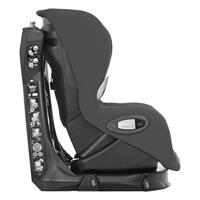 Maxi Cosi Kindersitz Axiss Design Detailierte Ansicht 08