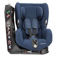 Maxi-Cosi Axiss Kindersitz 2018