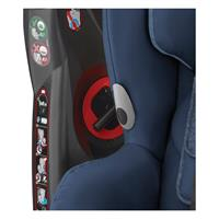 8608243110 Maxi-Cosi Axiss Nomad Blue Seatbelt Tensioner