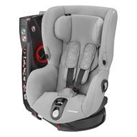 8608712110 Maxi-Cosi Axiss Nomad Grey
