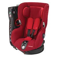 8608721110 Maxi-Cosi Axiss Vivid Red