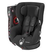 8609710110 Maxi-Cosi Axiss Nomad Black