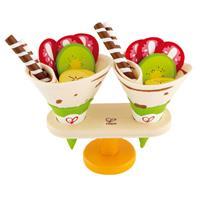 Hape Crepe-Set für Kinderküche