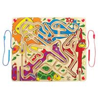 Hape Zoo'm Ball Labyrinth