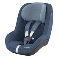 Maxi-Cosi Child Car Seat Pearl Design 2019