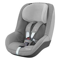 8634712110 Maxi-Cosi Pearl Nomad Grey