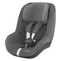 Maxi-Cosi Pearl Kindersitz 2018 Sparkling Grey
