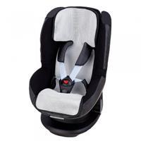 Altabebe Mesh Sitzeinlage AL7041 für Auto-Kindersitz Gr. 1