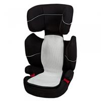 Altabebe AL7042 Mesh Cushion for Car Seat Gr. 2-3