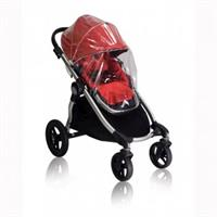 Baby Jogger City Select - Buggy Raincover