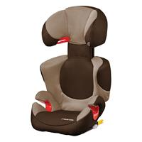 8756397110 Maxi-Cosi Rodi Xp Isofix Hazelnut Brown