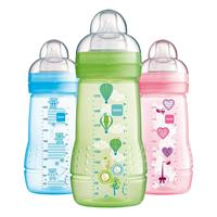 MAM Baby Bottle 270 ml