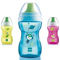 MAM Learn/Fun To Drink Cup 270ml