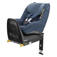 Maxi-Cosi 2WayPearl Kindersitz Nomad Blue