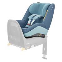 Maxi-Cosi 2WayPearl Kindersitz Frequency Blue