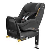 Maxi-Cosi 2WayPearl Kindersitz 2018