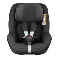 Maxi-Cosi Kindersitz Pearl One i-Size Design 2019 Nomad Black