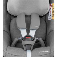 Maxi-Cosi Kindersitz Pearlone i-Size