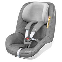 Maxi-Cosi Kindersitz Pearl One i-Size