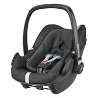 8798710120 Maxi Cosi Pebble Plus Nomad Black
