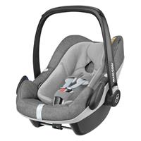 8798712120 Maxi Cosi Pebble Plus Nomad Grey
