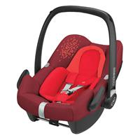 8798721110 Maxi-Cosi Rock Vivid Red