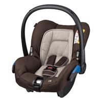 Maxi-Cosi Infant Carrier Citi