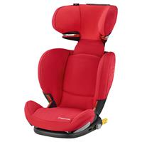 Maxi-Cosi Rodifix AirProtect Kindersitz 2018 Vivid Red