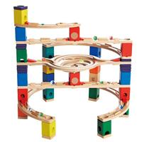Hape Quadrilla Marble run Loop de Loop
