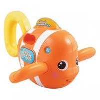 VTech Baby Badespaß Fisch Badespielzeug