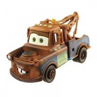 Disney Cars 2 W1938 Die-Cast Autos Hook