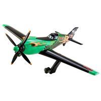 Disney Planes X9459 Die-Cast Flugzeuge Ripslinger