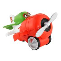Fisher-Price Disney Planes Rollers Rev 'n Go El Cupacabra
