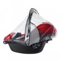 Maxi Cosi Raincover for Cabriofix, Pebble and Citi SPS