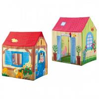 Haba Play Tent square, versions available