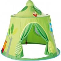 Haba Play Tent Magic Forest