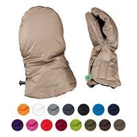 Odenwälder Handwärmer Kinderwagenhandschuh Muffolo