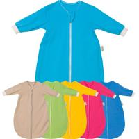 Odenwälder Jersey inner sleeping-bag Color Selectable, Length: 50cm