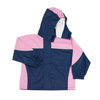 Playshoes Raincoat Basic 408619