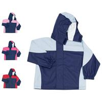 Playshoes Regenjacke Basic 408619