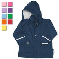 Playshoes Regenjacke Basic 408638