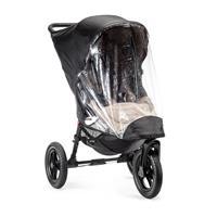 Baby Jogger City Elite - Regenschutz